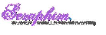 Seraphim-Logo-w-Slogan-PNG-350